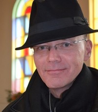 Michael Parsons  2020 avis de deces  NecroCanada