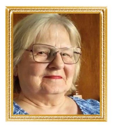 Mme Denise Choiniere  7 mars 1938  22 décembre 2020 avis de deces  NecroCanada