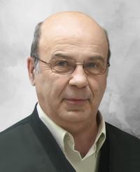 Norbert Gagnon  19442020  Décédé(e) le 22 décembre 2020 SaintJeanPortJoli. avis de deces  NecroCanada