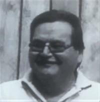 Philip A Quewezance  August 2 1959  December 20 2020 (age 61) avis de deces  NecroCanada