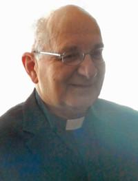 Rev Deacon Michael Dickens  September 2 1946  December 21 2020 (age 74) avis de deces  NecroCanada