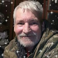 Sanderson Lorne  2020 avis de deces  NecroCanada