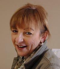Sharon Lee Bouteiller  Monday December 14th 2020 avis de deces  NecroCanada