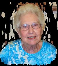 Shirley Helen Kemp nee Price  2020 avis de deces  NecroCanada