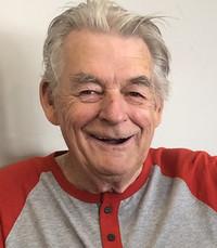 Stanley John William Kopp  Saturday December 12th 2020 avis de deces  NecroCanada