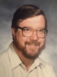 Alan H Moseley  November 20th 2020 avis de deces  NecroCanada