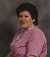 Deanna Marie Powell  Wednesday December 23rd 2020 avis de deces  NecroCanada