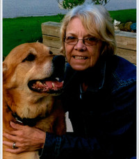 Donna Lee Yorke  Monday December 21st 2020 avis de deces  NecroCanada