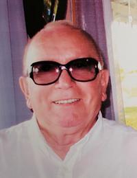 Gilbert Duguay  2020 avis de deces  NecroCanada
