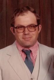 Harold Jarvie  April 29 1943  December 19 2020 (age 77) avis de deces  NecroCanada