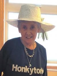 Jane Linda Ashe MacDougald  19452020 avis de deces  NecroCanada
