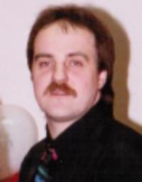Kerry Jonn Ladyshewsky  March 7 1953  December 15 2020 (age 67) avis de deces  NecroCanada