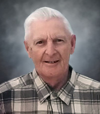 Laurier Larry MacDonald  Wednesday December 23rd 2020 avis de deces  NecroCanada
