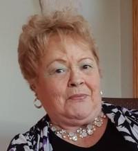 Lucille Michaud  19402020 avis de deces  NecroCanada