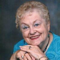 Marilyn Grace Brown of Simcoe  July 26 1933  December 23 2020 avis de deces  NecroCanada