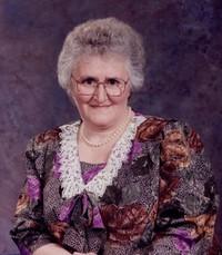 Marion Irene Day Harvey  Wednesday December 23rd 2020 avis de deces  NecroCanada
