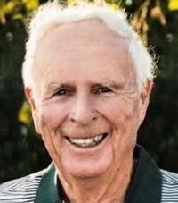 McCARTHY Frederick Dennis  December 22 2020 avis de deces  NecroCanada