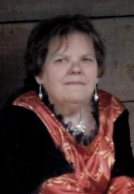 Mme Marie-Helene LeBlanc  2020 avis de deces  NecroCanada