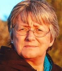 Rosemarie Josephine Gunn  Wednesday December 23rd 2020 avis de deces  NecroCanada