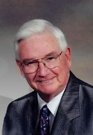 Ross Lee Blackmore  April 15 1929  December 21 2020 (age 91) avis de deces  NecroCanada