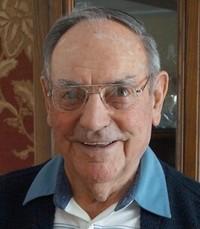 Stanley Polley  Wednesday December 23rd 2020 avis de deces  NecroCanada