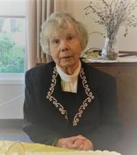 WOLCHANSKY Rosemary nee Lonetz  December 22 2020 avis de deces  NecroCanada