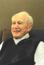 William Bill Sr Stewart King  December 3rd 2020 avis de deces  NecroCanada