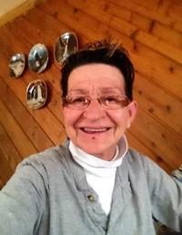Deborah Anne Callihoo  June 21 1956  December 21 2020 (age 64) avis de deces  NecroCanada