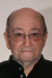 Jean-Guy Pilon  2020 avis de deces  NecroCanada