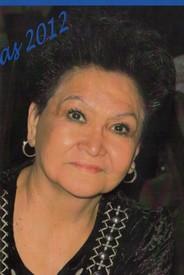 Judy Caroline Royal  January 4 1949  December 14 2020 (age 71) avis de deces  NecroCanada