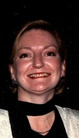 Katherine Gagnon  2020 avis de deces  NecroCanada