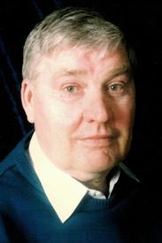 Larry Dwyer  May 5 1935  December 21 2020 (age 85) avis de deces  NecroCanada