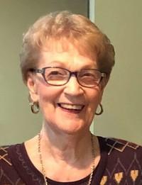 Mme Suzanne Papineau Jutras avis de deces  NecroCanada