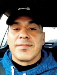 Peter John Wright  1975  2020 (age 45) avis de deces  NecroCanada
