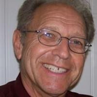 Philip Jacobson  Thursday December 24 2020 avis de deces  NecroCanada