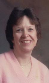 Phyllis Dorothy Godfrey Dixon  January 27 1944  December 23 2020 (age 76) avis de deces  NecroCanada