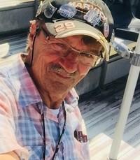 Roger Brown  Thursday December 24th 2020 avis de deces  NecroCanada