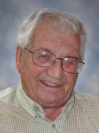 Walter John