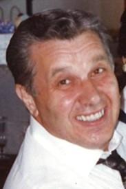 John Giannakopoulos  7 juillet 1937
