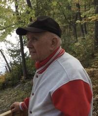 Maurice Pilotte  2020 avis de deces  NecroCanada