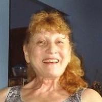 Shirley Madeline Faiola  December 21 2020 avis de deces  NecroCanada