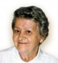 Therese Deschênes Murray