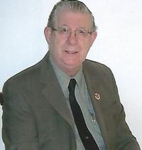 Arthur Leslie Wilkinson  July 21 1948  December 24 2020 (age 72) avis de deces  NecroCanada
