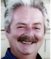 Chris Andrews  Friday December 25th 2020 avis de deces  NecroCanada