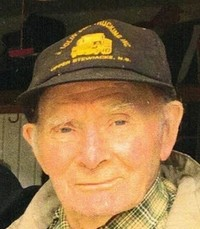 George Albert Livingston  Saturday December 26th 2020 avis de deces  NecroCanada