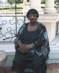 Gloria Stewart  2020 avis de deces  NecroCanada