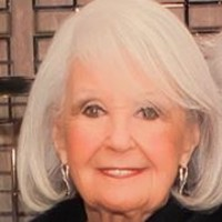 Grace Goodman  Friday December 25 2020 avis de deces  NecroCanada