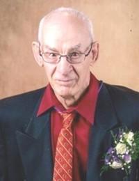 Henry Braconnier  May 18 1944  December 26 2020 (age 76) avis de deces  NecroCanada