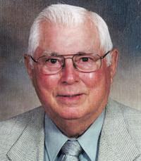 Jack Douglas Watson  Thursday December 24th 2020 avis de deces  NecroCanada