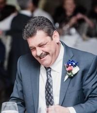 Jose Melo  2020 avis de deces  NecroCanada